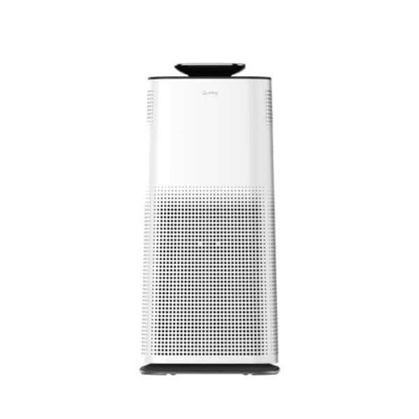 [현대렌탈케어] 공기청정기 더케어 타워 프리미엄 향균(A-T12)