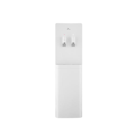 [SK매직] 지하수정수기 중용량 RO 정수기 WPU-610F (냉/온)