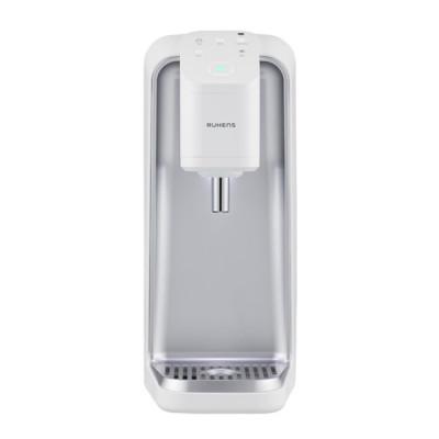 [루헨스] 냉온직수정수기_WHP-3030 자가관리