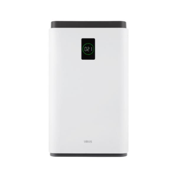 [현대렌탈서비스] 뉴 멀티클린 공기청정기 20평_AB-1560D