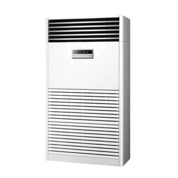 [삼성] 인버터 스탠드 냉난방기 80평 (업소용) AP290RAPDHH1