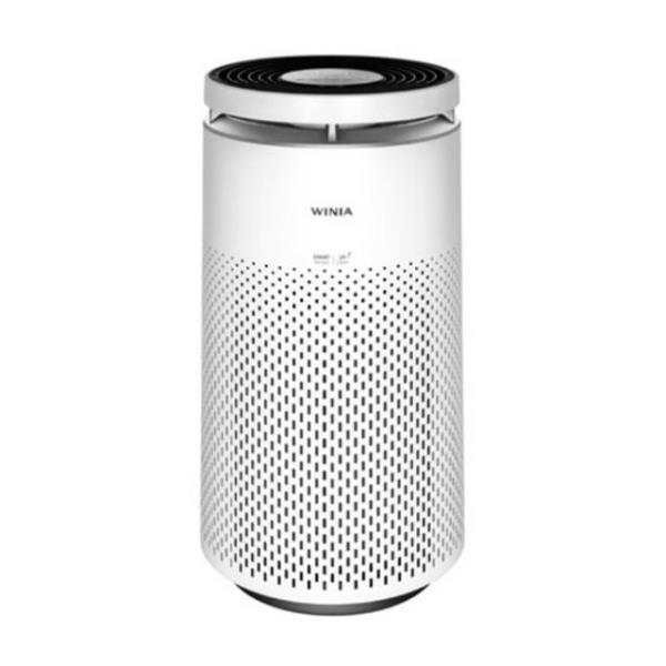 [위니아] 공기청정기 30평형 퓨어플렉스 (WPA30E0TPWP)