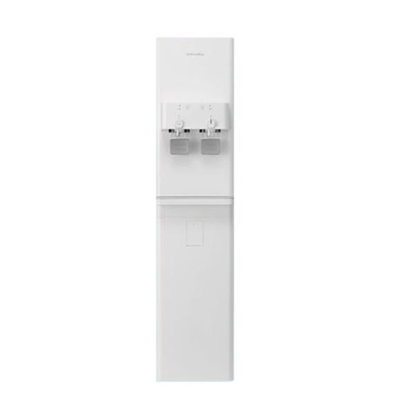 [코웨이] 스탠드형 냉온정수기 CHP-5710R (2개월 관리)