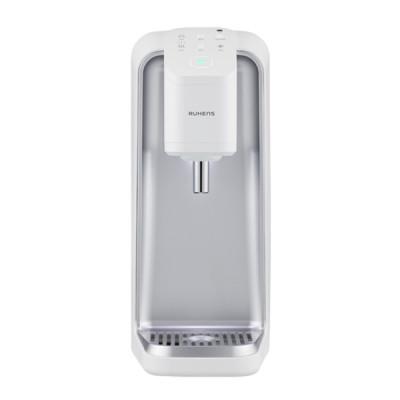 [루헨스] 냉온직수정수기_WHP-3020 자가관리