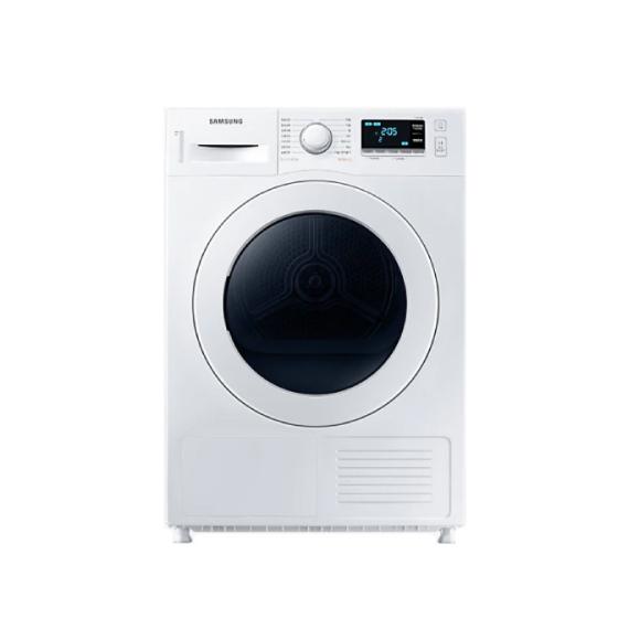 [삼성] 건조기 9Kg DV90TA040KE