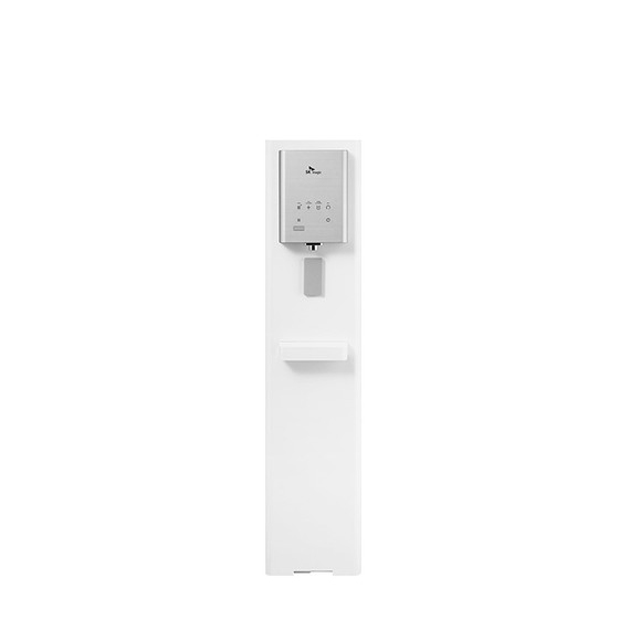 [SK매직]워터룸 고온수 정수기 UV안심케어 정수기_냉온
